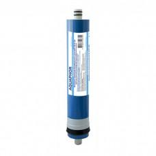 Элемент сменный мембранного типа ULP 1812-50 для систем очистки воды методом обратного осмоса