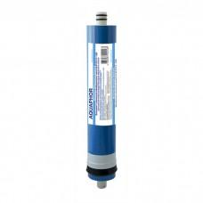 Элемент сменный мембранного типа ULP 2012-100 для систем очистки воды методом обратного осмоса