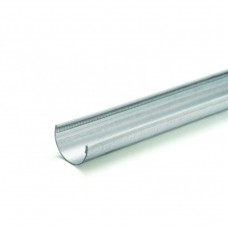 Фиксирующий желобь для труб-ПЭ Ø25-3м
