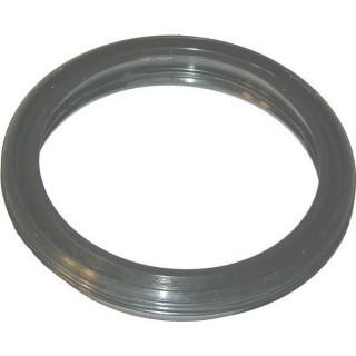 Кольцо для двухслойных труб Ø500 мм