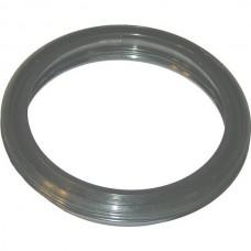 Кольцо для двухслойных труб Ø160 мм