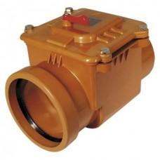 Обратный клапан O160 Pestan