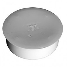 Заглушка Ø32 мм для внутренней канализации