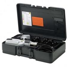 """Пресс-устройство Pressgun 4E (Инструмент сетевой с насадками 15-22-28)  """"Viega"""""""