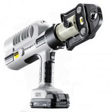 """Пресс-устройство Pressgun 5 (Инструмент аккумуляторный без насадок)  """"Viega"""""""