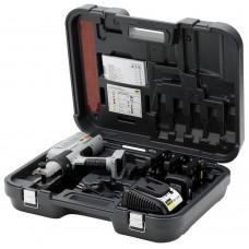 """Пресс-устройство Pressgun 5 (Инструмент сетевой с насадками 15-22-28)  """"Viega"""""""