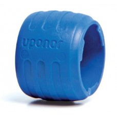 "Кольцо с упором Ø25 (синее) ""UPONOR"""