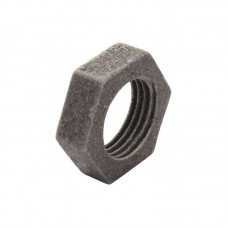 Контргайка чугунная Fittex Ø32 мм