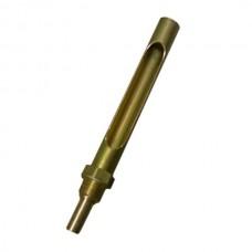 Оправа F+R998 для стеклянного спиртового термометра 199 х 1/2 WATTS Ind (10006408)