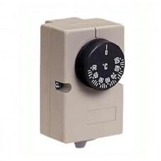 Термостат накладной (контактный) 0-60С