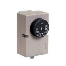 Термостат накладной (контактный) 30-90С, Emmeti