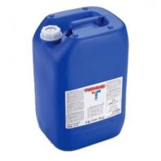 Пластификатор для стяжки TIEMME Италия Серия 4540 -10 кг (4500019)