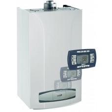 Котел газовый настенный Baxi LUNA 3 Comfort 1.240 Fi