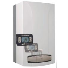 Котел газовый настенный Baxi LUNA 3 Comfort 310 Fi