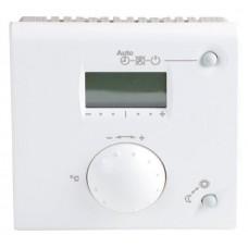 Датчик комнатной температуры QAA50, BAXI, KHG71407841