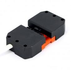 Комплект подключ. бойлера д/ Slim Baxi, BAXI, KHW714087410