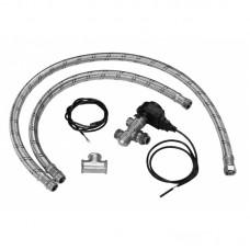 Комплект с 3-х ходовым клапаном для присоединения бойлера к котлам ECO3, BAXI, KHG71409631