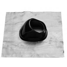 Изолирующая накладка для наклонных крыш, внутренний диаметр 125 мм, BAXI, KHG71403661