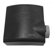 Датчик температуры контактный для AGU 2.500, BAXI, KHG71407891