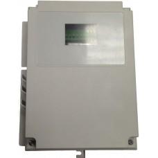 Внешний модуль для управления смесительным контуром MLC16 для конденсационных котлов, BAXI, 7110415