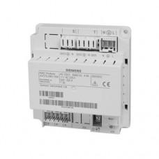 Внешний модуль RVS46 для управления дополнительными контурами для BUS-шины, BAXI, 7105199