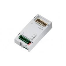 Встраиваемый модуль для управления низкотемпературной зоной или солнечными коллекторами AGU 2.550, BAXI,7100345