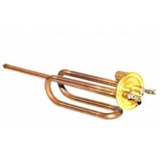 ТЭН нагревательный для воды ATLANTIC (Для модели 874 032) Electric KIT 2400V -2,4 кВт