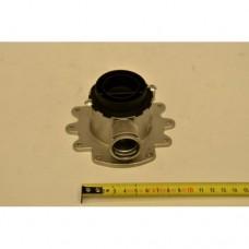 Газовоздушный смеситель Luna Duo-Tec MP, BAXI, 710718700