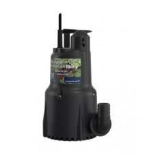Дренажный насос пластиковый GRUNDFOS KPC 24/7 210