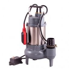 Дренажный насос Aquario VORTEX-12-5C