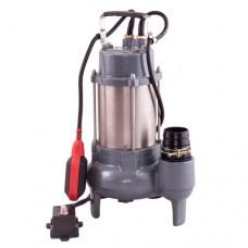 Дренажный насос Aquario VORTEX-15-8C