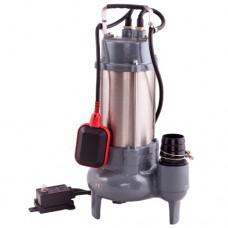 Дренажный насос Aquario VORTEX-20-10C