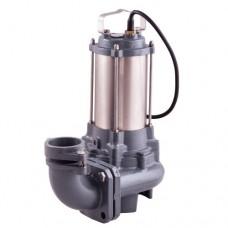 Дренажный насос Aquario VORTEX-30-12TC