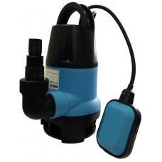 Фекальный насос IBO IP400