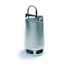 Насос GRUNDFOS Unilift AP 12.40.06.3 0,9/0,6 кВт 3х400 В
