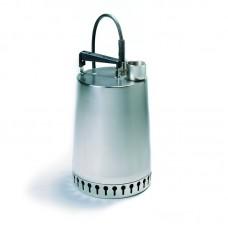 Насос GRUNDFOS Unilift AP 12.40.08.1 1,3/0,8 кВт 1х230 В