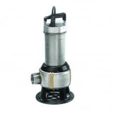 Насос GRUNDFOS Unilift AP 35В.50.06.1.V 0,99/0,66 кВт 1х230 В