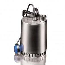 Насос GRUNDFOS Unilift AP 12.50.11.А1 1,9/1,1 кВт 1х230 В