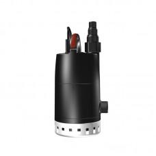 Насос GRUNDFOS Unilift CC 9 М1 0,78 кВт 1х230 В