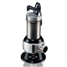 Насос GRUNDFOS Unilift AP 50В.50.15.3.V 2,15/1,5 кВт 3х400 В