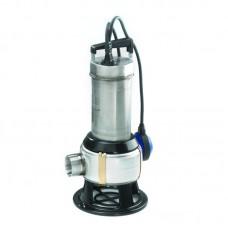 Насос GRUNDFOS Unilift AP 50В.50.11.А1.V 1,75/1,21 кВт 1х230 В