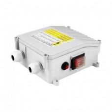 Пуско-защитное устройство ПЗУ SMS 1100Вт (QK102)