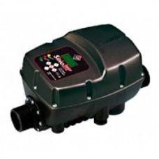 Частотный преобразователь для управления насосом Sirio Entry 230 2.0