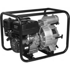 Мотопомпа бензиновая Vodotok БНК-80