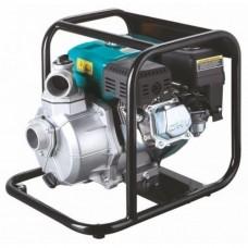 Мотопомпа (насос бензиновый) LEO LGP20A четырехтактный двигатель