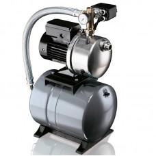 Установка GRUNDFOS Hydrojet JP5 с баком 60 л, 0,775 кВт 1х220-230 В