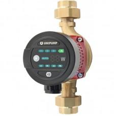 Энергосберегающий циркуляционный насос UNIPUMP LPA 20-40 B 130