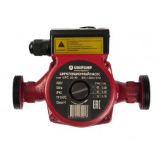 Циркуляционный насос Unipump UPC 32-120 230