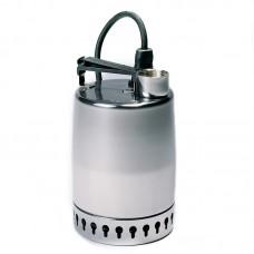Насос GRUNDFOS Unilift КР 150-М1 0,3 кВт 1х230 В
