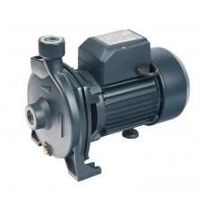 Консольный поверхностный насос UNIPUMP CPM-200